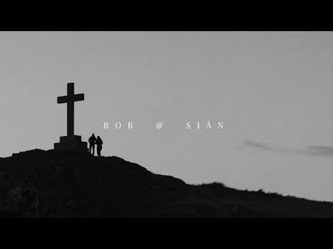 Rob & Siân   Marquee Wedding on The Menai Straits