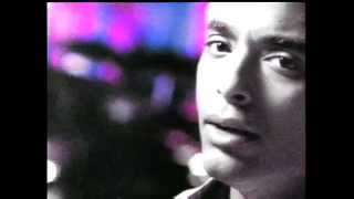 Jon Secada - Just Another Day (1992)
