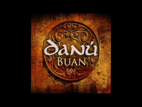 Danu Buan 6: Reels Chicago Set