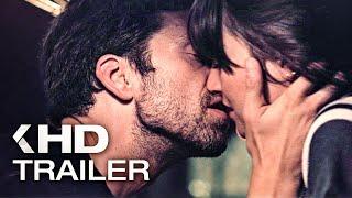 LOVE AGAIN Trailer German Deutsch (2021) Exklusiv