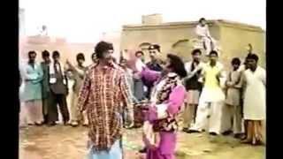 Main Gabhroo Put Punjab Da {Sher-e-Punjab} by Alam Lohar