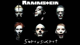 Rammstein - Tier [HQ] English lyrics