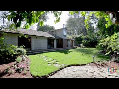 380 Claire Place, Menlo Park, CA