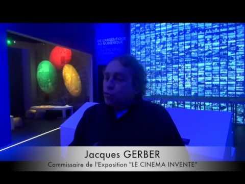 Exposé Frères Lumière : Le cinéma Inventé