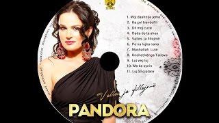 PANDORA - Potpuri 2 (Official Audio)