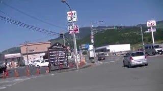 熊本地震1ヵ月ー被害の大きかった阿蘇郡西原村へ向かう① 西原村HP ht...