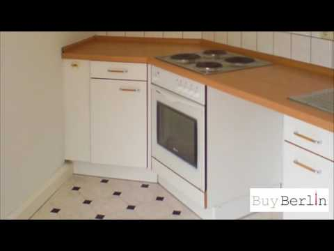 1 Bedroom Apartment For Sale in Berlin, Germany for EUR 100,000...