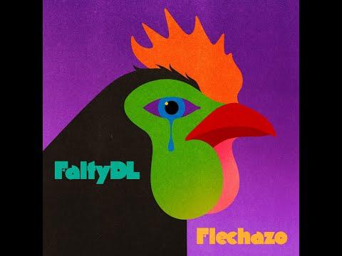 FaltyDL - Flechazo mp3 baixar