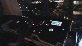 Entrance 21 - Progressive House, Trance, Uplifting Mix - DJM 900 XDJ 1000
