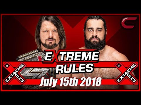 wwe-extreme-rules-2018-full-show-live-stream-july-15th-2018-live-reaction-conman167