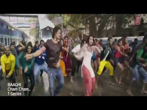 Webmusic In - Free MP3 Music Download (Official)