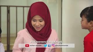 Andi Bernadee Satu Peluang Cik Reen Encik Ngok Ngek Music Video
