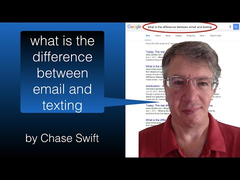 What is the Difference Between POP and IMAP? | GoDaddy from YouTube · Duration:  3 minutes 18 seconds