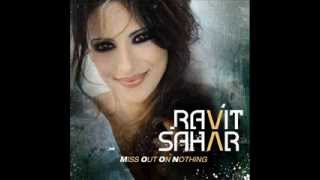 Ravit Sahar - Happy End