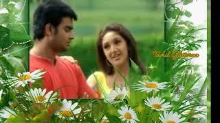 Friendship status song|priyamana thozhi