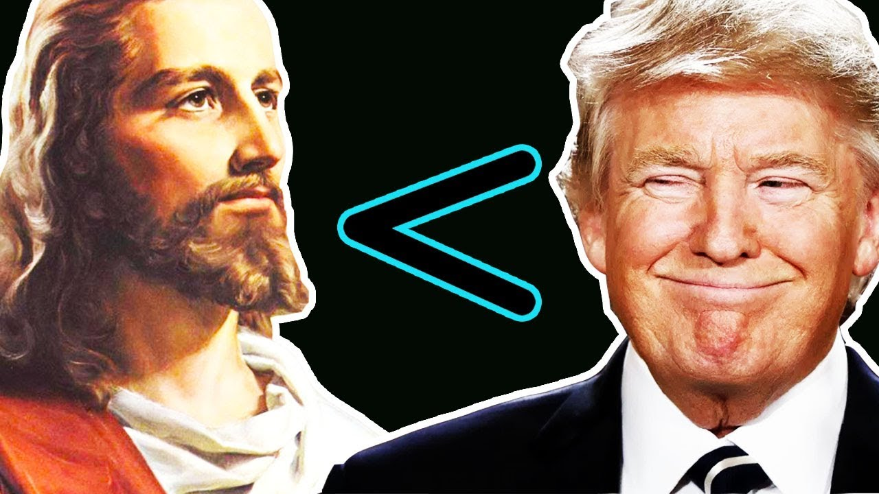 trump-supporter-i-trust-potus-more-than-jesus