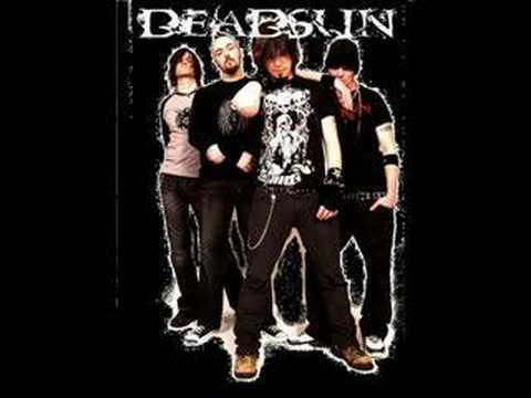 Deadsun-If Only