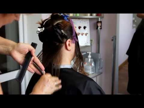 Модные стрижки волос для женщин Короткие, длинные и