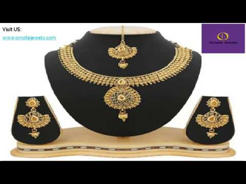Silver Jewellery - Buy Sterling Silver Jewellery Online Shopping @ Ornate Jewels