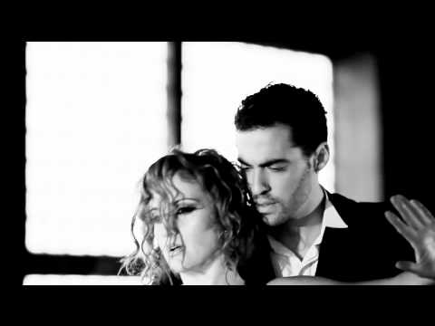 Bajofondo ft Julieta Venegas  Pa Bailar  Siempre Quiero Más