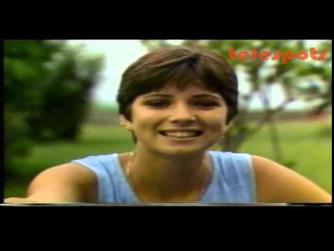 Spot Hello América (Perú - 1983)