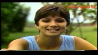 Video Spot Hello América (Perú - 1983) download MP3, 3GP, MP4, WEBM, AVI, FLV Desember 2017