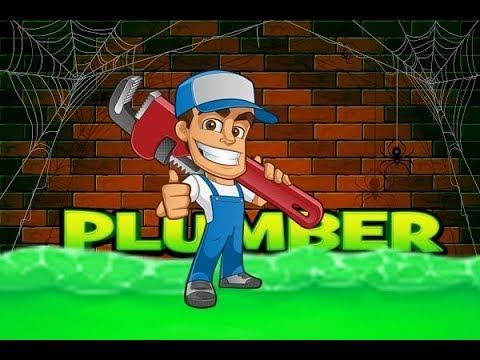Plumber - Games