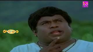 goundamani senthil very rare funny videotamil comedy scenesgoundamani senthil mixing comedy scenes