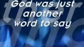 Miracle Stylistics (Lyrics)