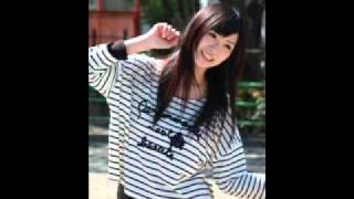 Chu!Chu!晴れるyeah / AeLL. 非公式PV.