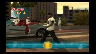 Pimp My Ride The Video Game Part 5 (PS2)