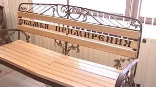 Интервью Николаевой