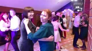 ЦВІТ ПАХУЧИЙ, БІЛИЙ - ВЕСІЛЬНА ПІСНЯ. РАНДЕВУ 05.05.2019
