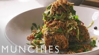 How to Confit Pork Jowl with Lee Tiernan