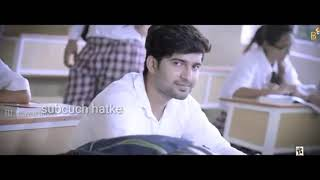 Best college Life || Whatsapp Status || 30 sec || Hindi || Love story || College Love Story