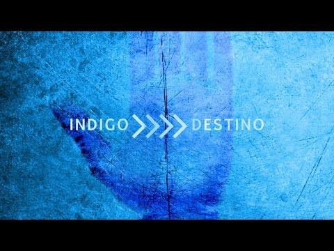 INDIGO - Entrevista BM Radio, Ciudad Juarez, México