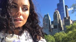 видео Шоппинг в Нью-Йорке. Самые Лучший Шопинг в Нью-Йорке