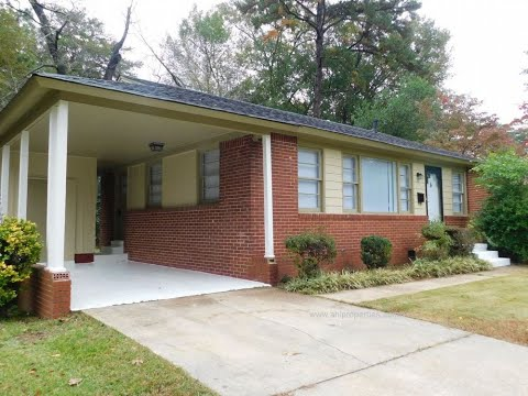 fairfield-homes-for-rent-3br/1ba-by-fairfield-property-managers