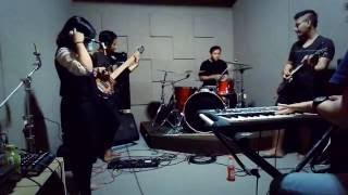 Video Isyana Sarasvati - Keep Being You Cover By Colourfull Entertainment download MP3, 3GP, MP4, WEBM, AVI, FLV November 2018