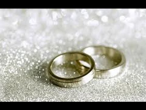 MUST SHARE  :MY NIGERIAN SCAMMER. He stole my I DO.(STORYTIME) :( - (VIRAL VIDEO)