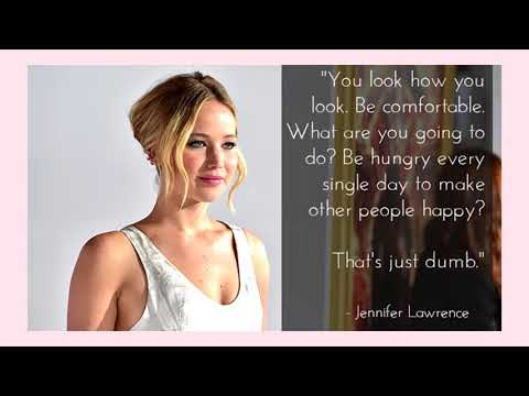 Empowering Young Women Inspirational Video Featuring Female by Keith Urban