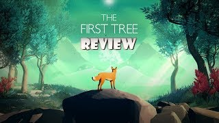 The First Tree (Switch) Review (Video Game Video Review)