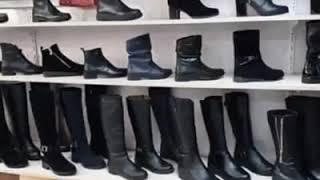 63fe79a4127af8 Ортопедичне, дитяче, жіноче взуття у Вінниці. ...