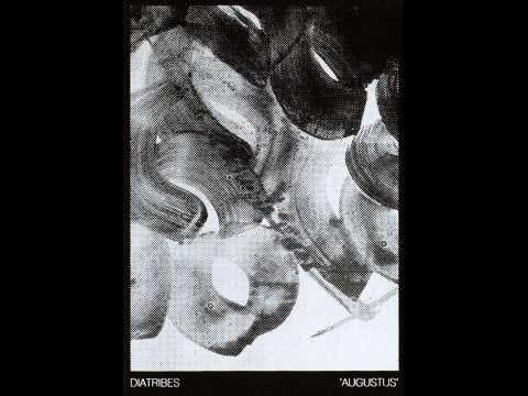 DIATRIBES 'Augustus' Excerpt (INSUB.rec02 - 2013)