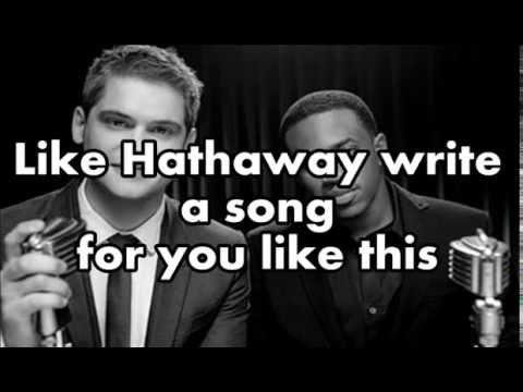 Classic - MKTO Lyrics + Full audio