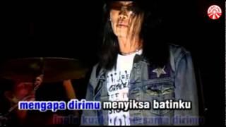 Download Lagu Thomas Arya - Duri Asmara [Official Music Video] mp3