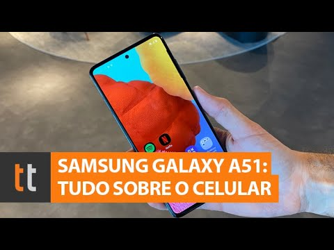 samsung-galaxy-a51:-veja-preço-no-brasil-e-ficha-técnica