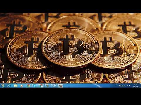 [Comment ganger bitcoin] et changer a dollar & Euro gratuit