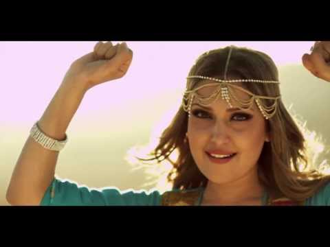 Mozhdah - Bayshay e Sheran (MAIHAN) OFFICIAL VIDEO