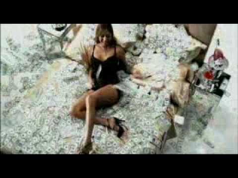 Fat Joe Ft Lil Wayne, R Kelly, Rick Ross, T I , Baby Make It Rain Remix Video
